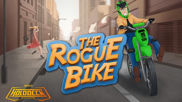 the_rogue_bikescreen777