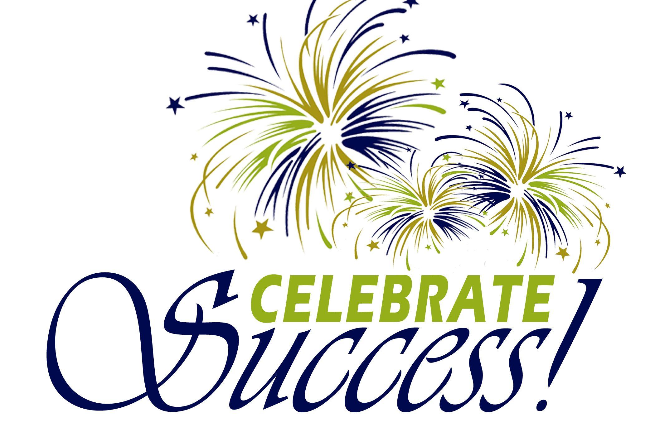 celebrate-kol
